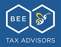 logo_bee_tax_.png