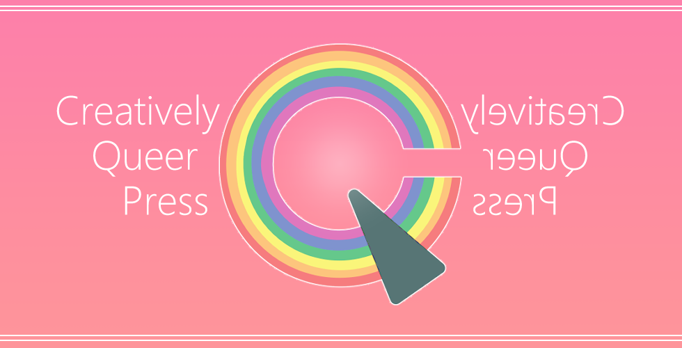 CreativelyQueer-Press-Welcome-Banner.png