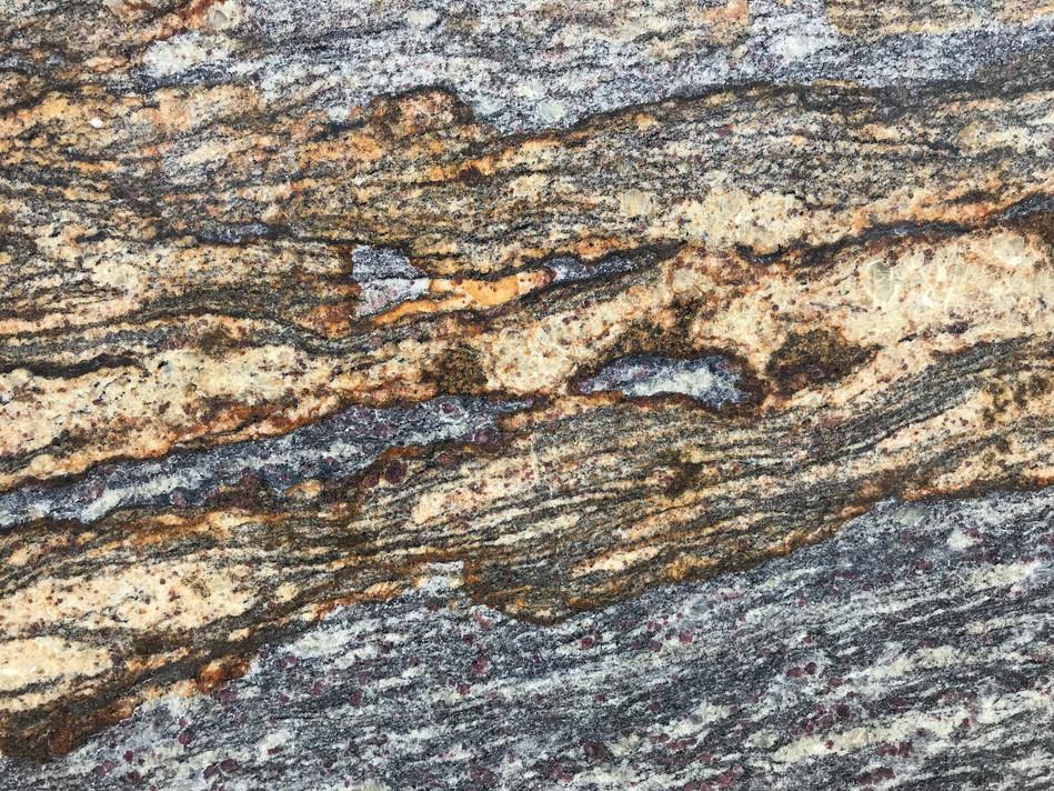 Superior Custom Granite