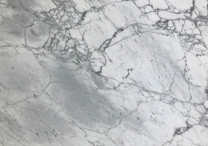 Granite Samples Mysite