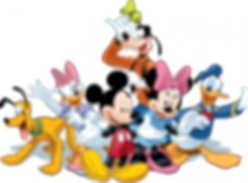 11-117476_mickey-mouse-friends-png-image