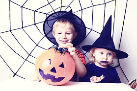2018Holidays___Halloween_Little_boy_and_