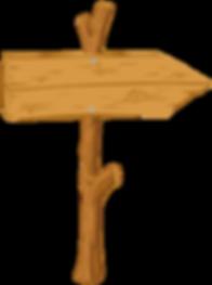 wood-clip-art-png-3.png