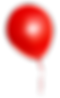 red-ballons-png-5.png