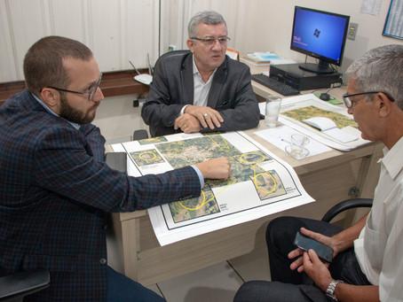 Filipe Barros coloca Londrina na disputa pela Escola de Sargentos do Exército
