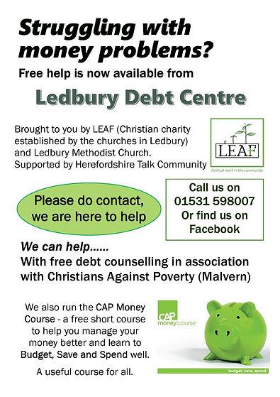 Debt centre.jpg