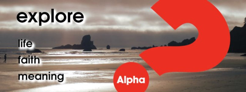 Alpha banner new 640x241.jpg