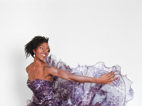 LRB purp gown 1.jpg