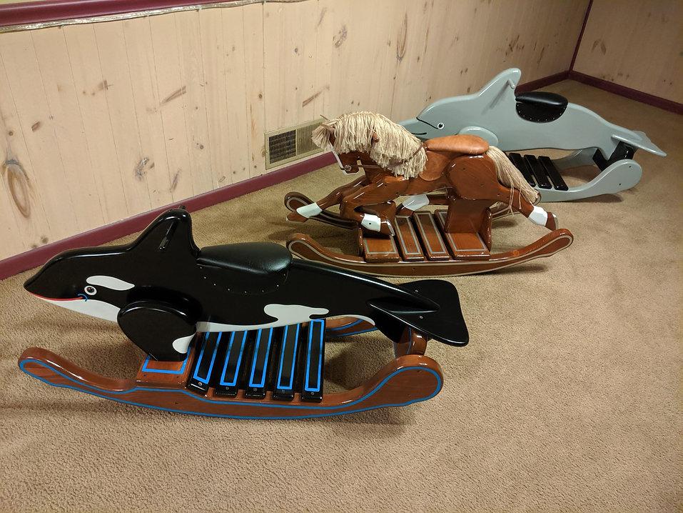 Whale RAcer Dolphin ! 6 19 2020.jpg