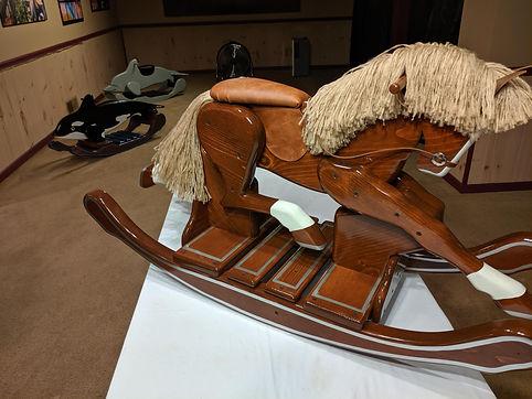 race horse A 6 19 2020.jpg