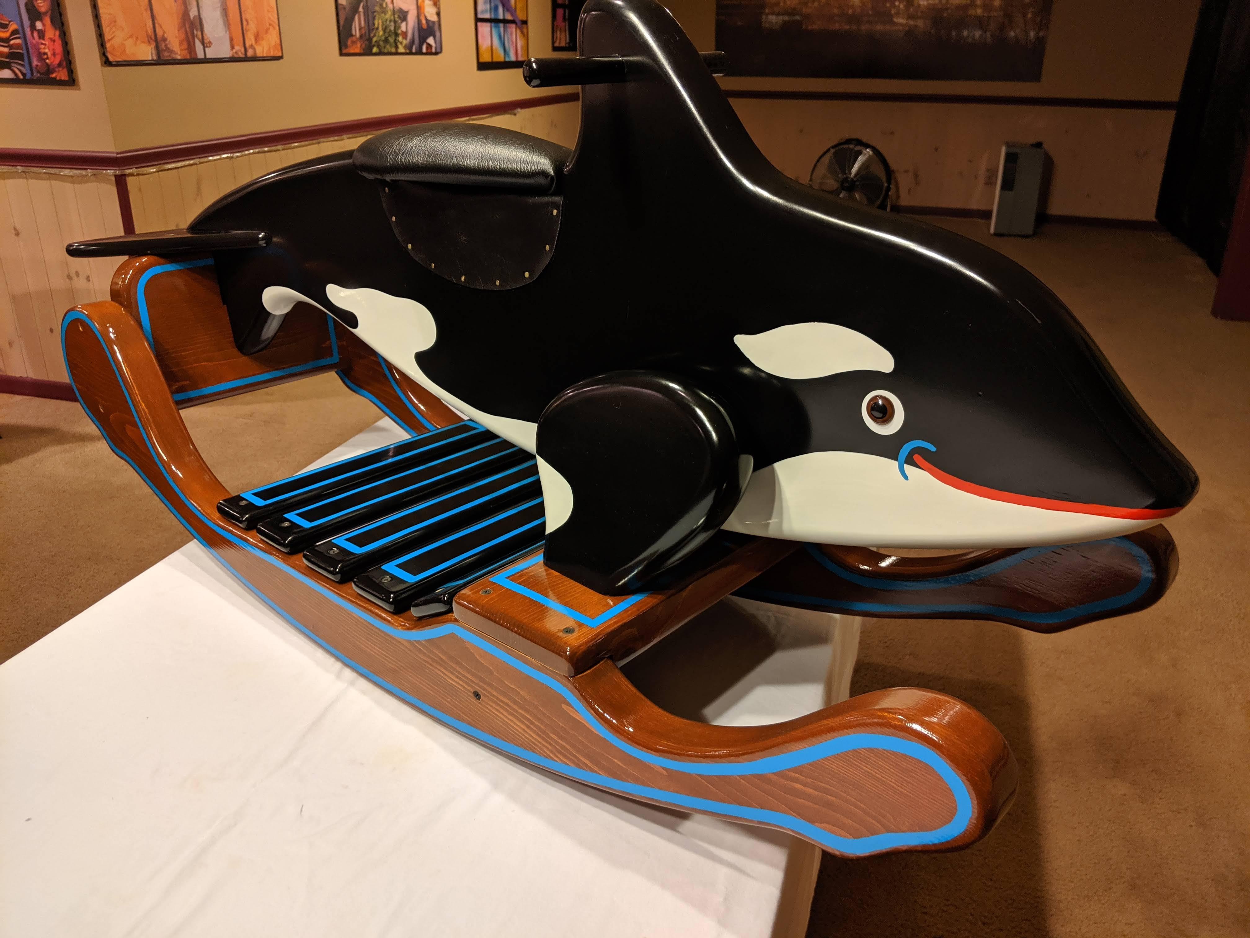 whale A 6 19 2020