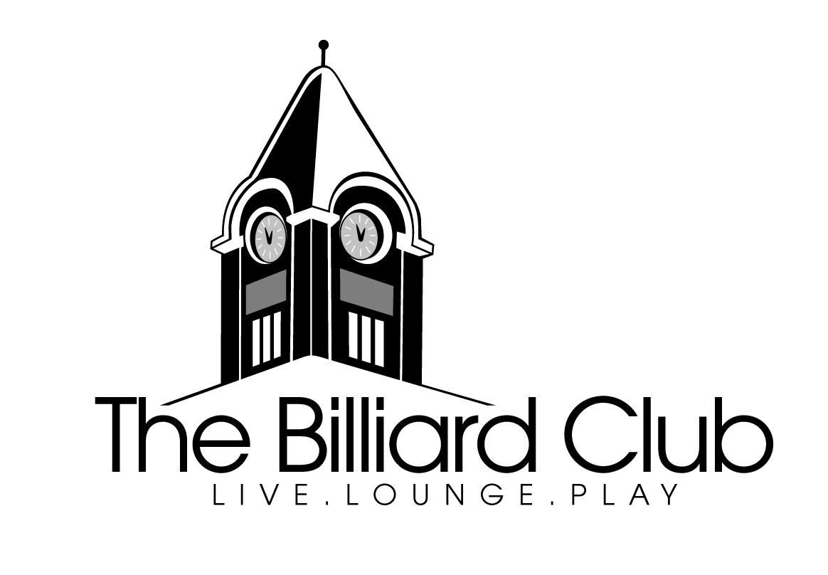 The Billiard Club