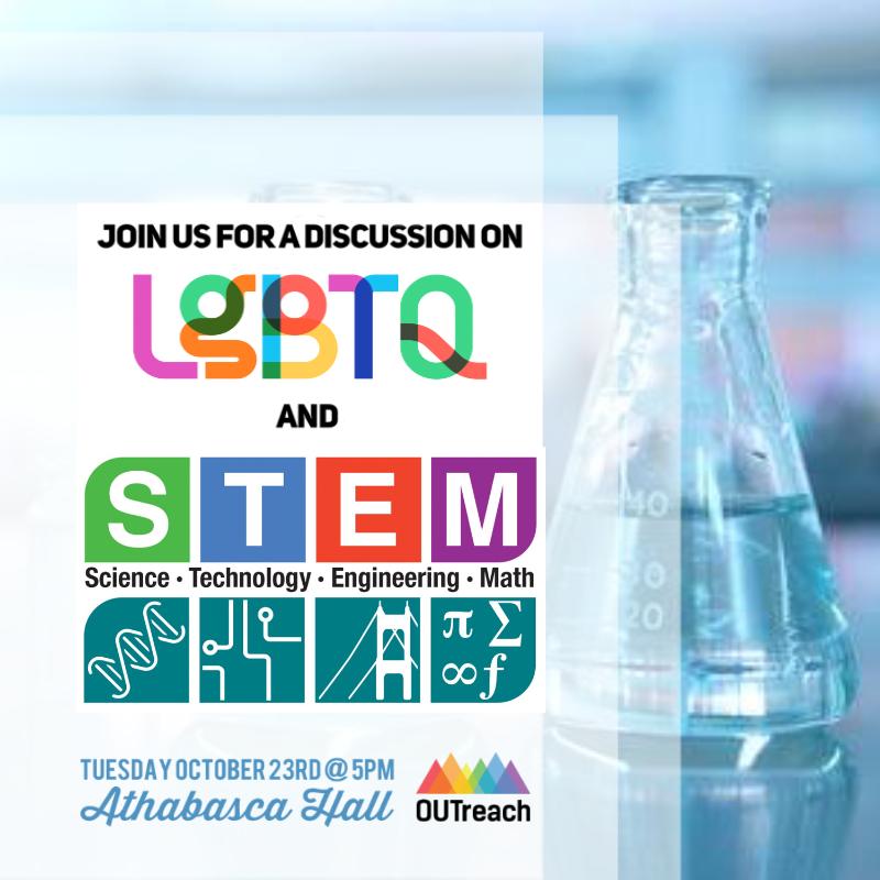 Fall18_LGBTQ_and_STEM
