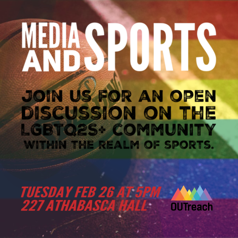 Winter19_Media_and_Sports