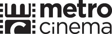Metro Cinema