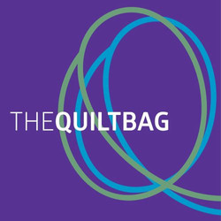 The QuiltBag