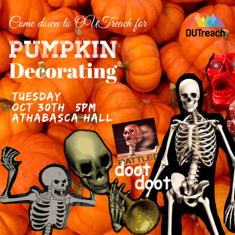 Fall18_Pumpkin_Decorating