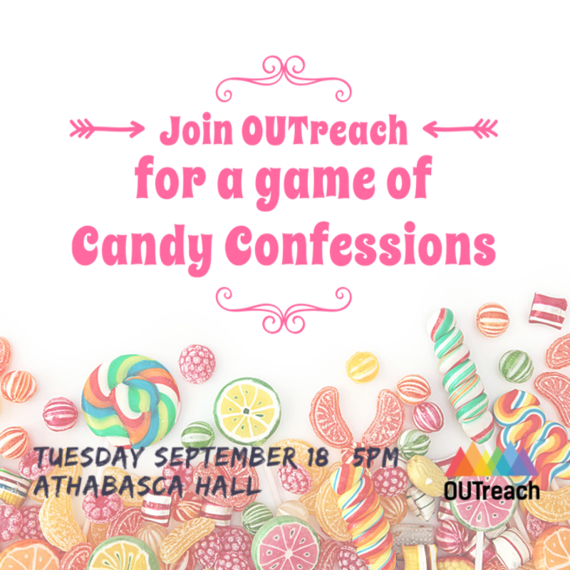 Fall18_Candy_Confessions