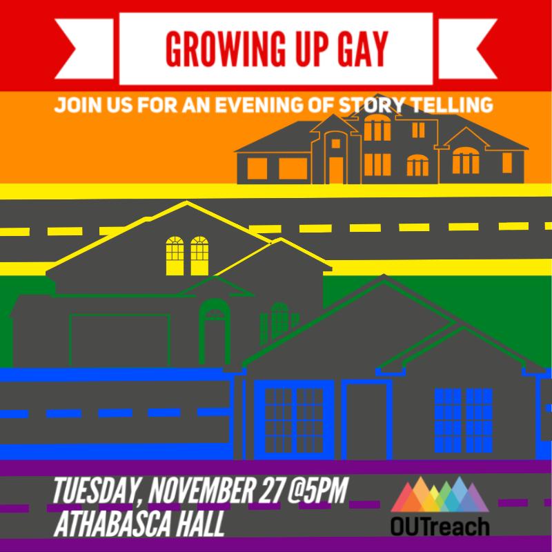 Fall18_Growing_Up_Gay