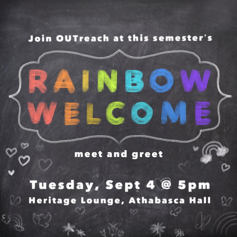 Rainbow_Welcome_Fall18