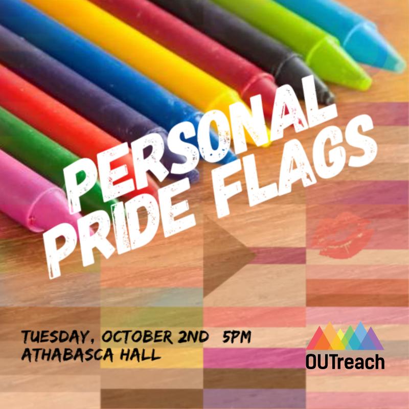 Fall18_Pride_Flags