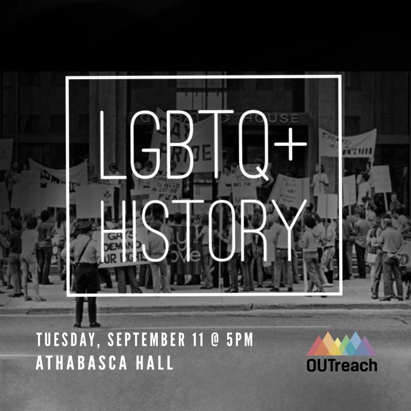 LGBTQ+_History_Fall18