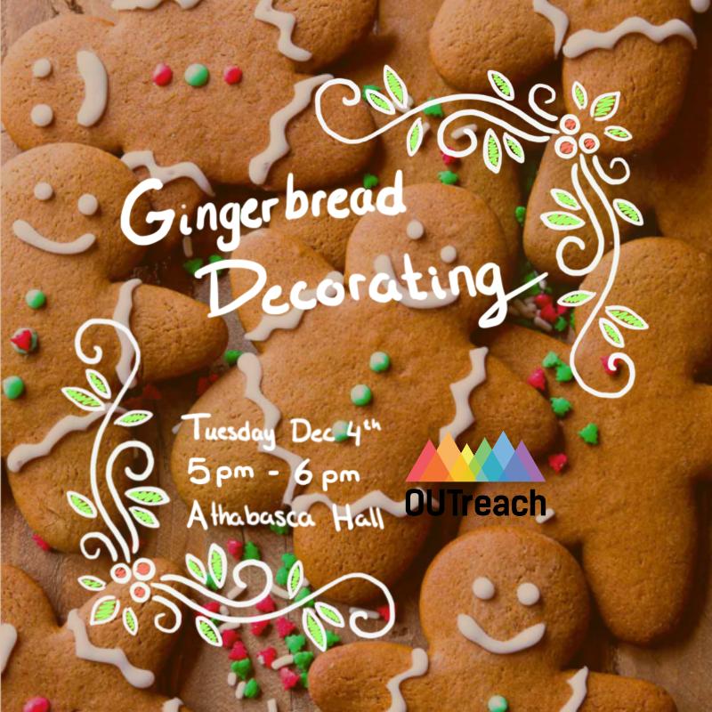 Fall18_Gingerbread_Decorating