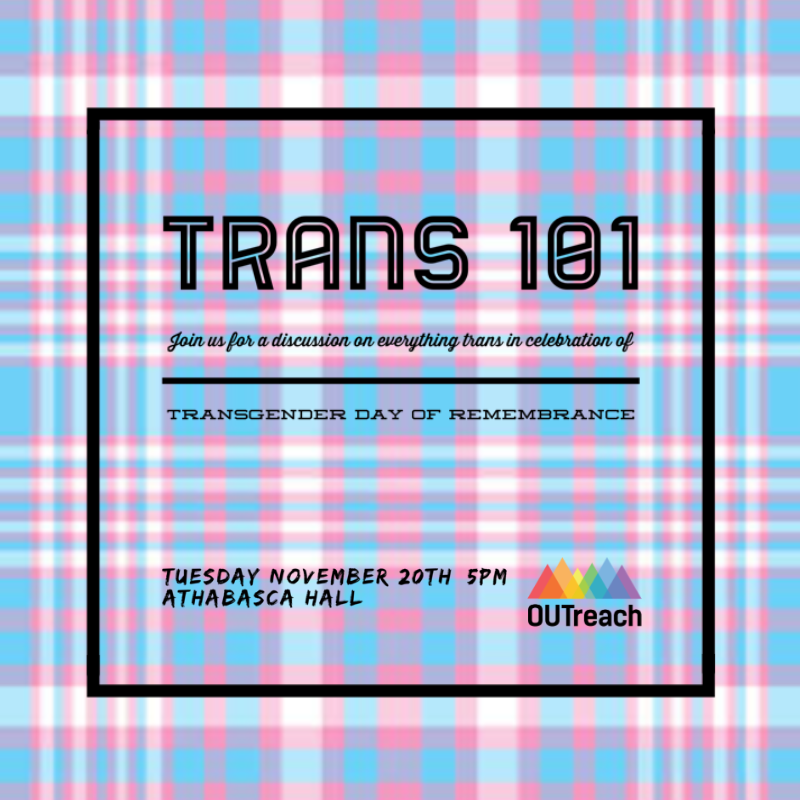 Fall18_trans101