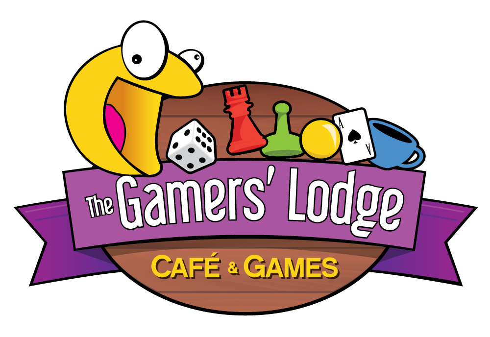 The Gamers Lodge