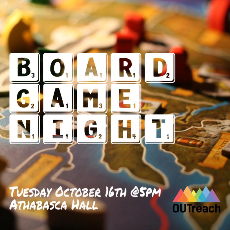 Fall18_Board_Game