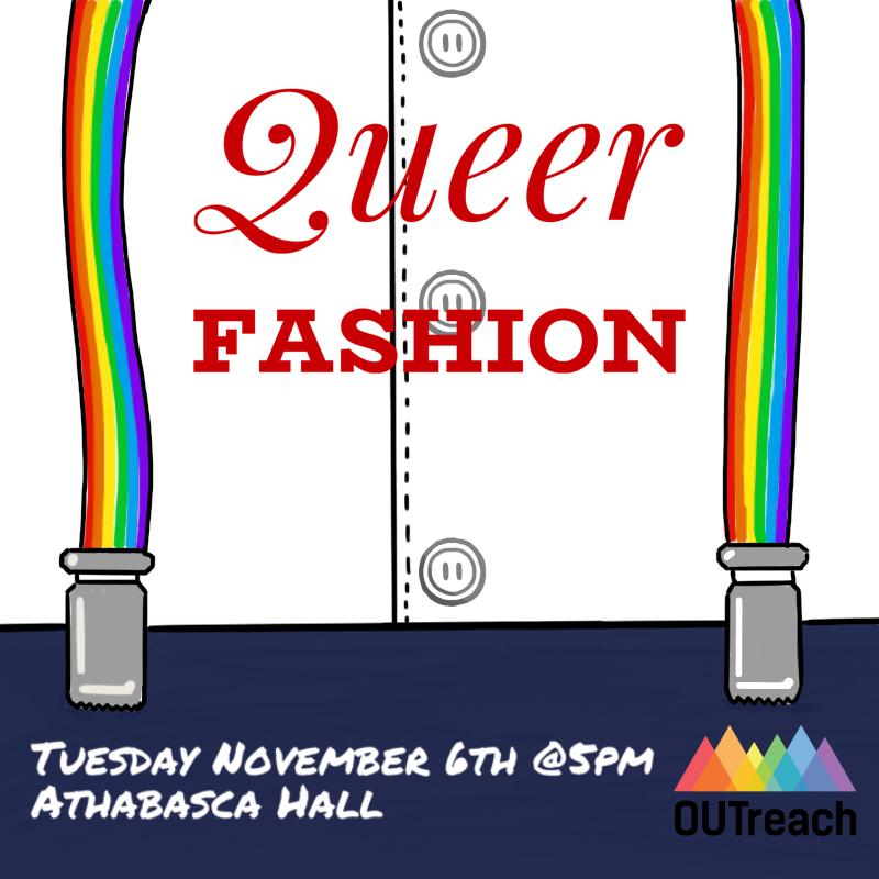 Fall18_Queer_Fashion