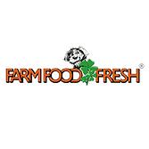 farm-food-fresh.png