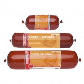 Meatlove Classic Fine Poultry 800 gr