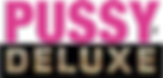pussy-deluxe.png