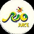 logo rotund.png