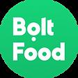 Livrare Bolt Food