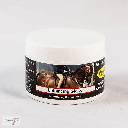 Enhancing Gloss - Aceite abrillantador