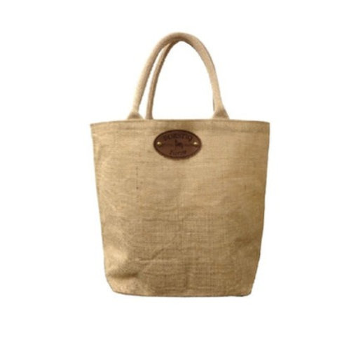 Bolsa Borstiq Tote Bag