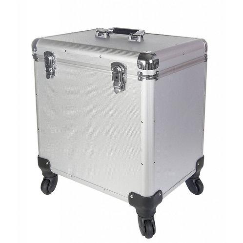 BAJO PEDIDO - Caja de limpieza Elementes carrito