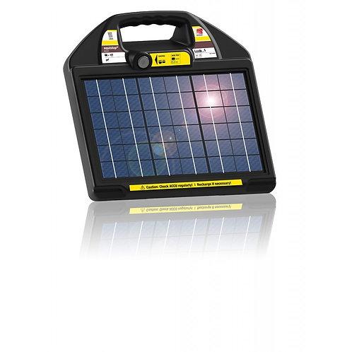 """Pastor batería/solar Horizont """"EQUISTOP"""" AS50"""