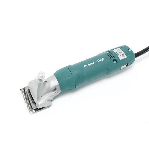 Esquiladora Liscop Powerclip