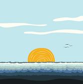 oceanvector.png