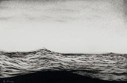 Breezy Seas