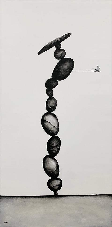 lifeisabalance.jpg