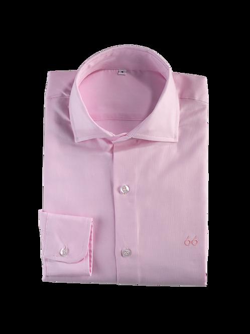 Camisa Truhan