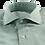 Thumbnail: Camisa Héroe