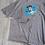 Thumbnail: Camiseta Hombre rana
