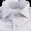 Thumbnail: Camisa Capitán