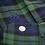 Thumbnail: Camisa Leñador