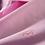 Thumbnail: Camisa Truhan